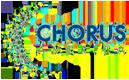 Chorus America logo