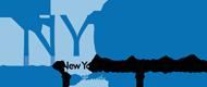 New York Council of Nonprofits logo