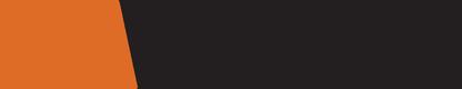 Saratoga Arts logo